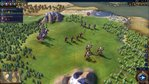 Civilization 6 - Japan vorgestellt