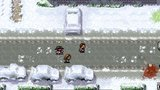 The Escapists The Walking Dead   Announce trailer   PS4