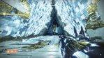 """Wir entkommen der Realität in """"Fluch des Osiris"""" von Destiny 2"""