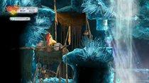 Child of Light: Videolösung - Kapitel 10 - Die tiefsten Tiefen