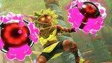 ARMS: Misango - Charakter-Trailer