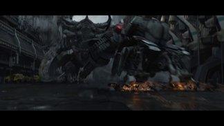 StarCraft II - Heart of the Swarm: Eröffnungs-Trailer
