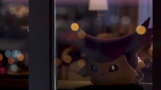 Pokémon Go: Überall auf der Welt wurden wundersame Lebewesen entdeckt - Kurzfilm zu Pokémon Go