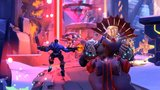 "Battleborn: Trailer zur ""Free 2 Play""-Version"