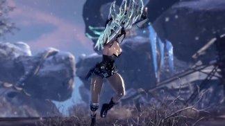 Blade & Soul: Übersicht zum Elementarkämpfer