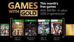 Die kostenlosen Spiele im September