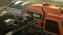Erster Gameplay-Trailer zum neuen Landwirtschafts-Simulator
