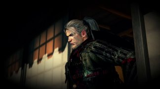 Nioh - Extended Tokyo Game Show Trailer