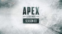 Season 3 - Meltdown im Gameplay-Trailer