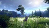 Sword Art Online - Hollow Realization: Ankündigungstrailer