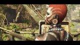 Die Quest der Pharaonen beginnt! - Launch-Trailer