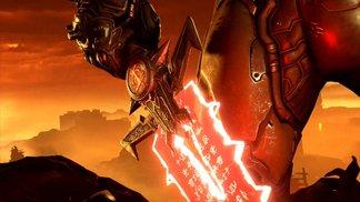Jagt die Dämonen zurück in die Hölle!