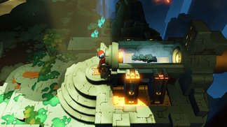 Hob - Release Date Announcement Trailer