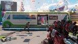 Official Call of Duty® - Black Ops III ? Nuk3town Bonus Map Trailer