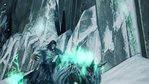 Darksiders 2 - Deathinitive Edition - Release Trailer