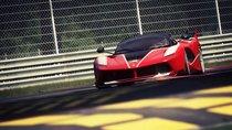 ASSETTO CORSA -  Hero Car Announcement   PS4, Xbox One